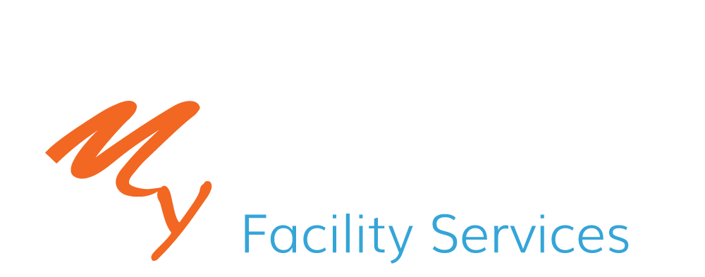 My Pathway Facility Services